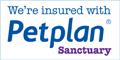 Pet Plan Pet Insurance